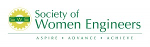 Society of Woman Engineers FIU