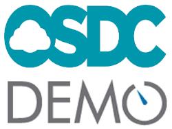 demo_banner